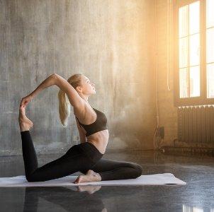 yogamatte-testsieger