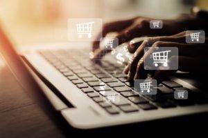einmannzelt online kaufen